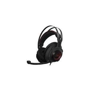 HyperX Cloud Revolver - Headset - Full-Size (HX...