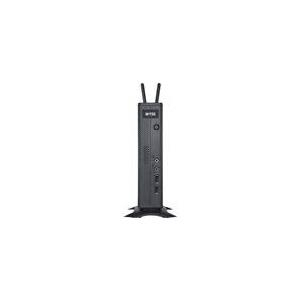 Dell Wyse 7010 - Thin Client - DTS - 1 x G-T56N...