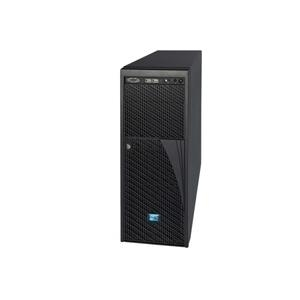 Intel Server Chassis P4216XXMHGR - Tower - 4U -...