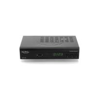 Xoro HRK 7618 Kabel Full-HD Schwarz TV Set-Top-...