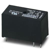 Phoenix Contact Halbleiterrelais OPT-24DC/230AC/ 2 Last-Strom (max.): 2A Schaltspannung 253 jetztbilligerkaufen