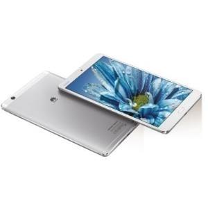 HUAWEI Mediapad M3 LTE 21,33cm 8.4 32 GB silver...