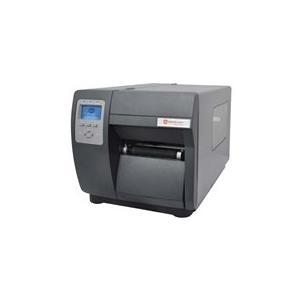 Datamax I-Class Mark II I-4212e - Etikettendrucker TD/TT Rolle (11,81 cm) 203 dpi bis zu 304 mm/Sek. parallel, USB, seriell Schneiderolle (I12-00-46040007) jetztbilligerkaufen