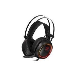 Thermaltake Tt eSPORTS SHOCK PRO RGB - Headset ...