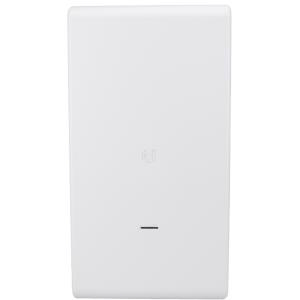 UbiQuiti UniFi AP - AC Mesh Pro - Outdoor Acces...