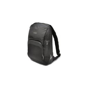 Kensington Triple Trek Backpack - Notebook-Ruck...