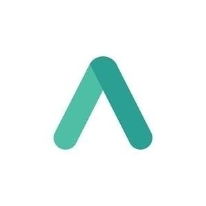Computer Associates Arcserve Replication for Wi...
