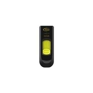 Team USB Disk C145 - USB-Flash-Laufwerk - 32 GB...