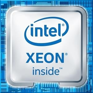 Prozessoren - Intel Xeon E3 1220V6 3 GHz 4 Kerne 4 Threads 8MB Cache Speicher LGA1151 Socket OEM (CM8067702870812)  - Onlineshop JACOB Elektronik