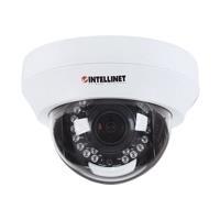 Intellinet IDC-752IR Pro-Level Night Vision Meg...