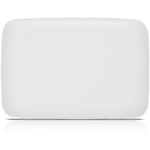 ALCATEL LinkZone MW40V LTE (white) (MW40V-2BALDE1)