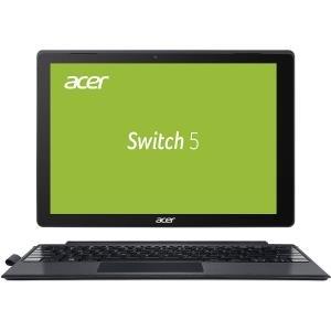 Acer Switch 5 SW512-52-5819 - 30.48cm(12) - i5-...