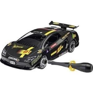Revell Racing Car Kunststoff Spielzeugfahrzeug ...