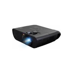 Beamer, Projektoren - ViewSonic LightStream Pro7827HD DLP Projektor 3D 2200 lm 1920 x 1080 16 9 HD 1080p (PRO7827HD)  - Onlineshop JACOB Elektronik