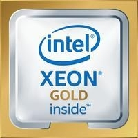 Prozessoren - Intel Xeon Gold 6128 3,4 GHz 6 Core 12 Threads 19,25MB Cache Speicher LGA3647 Socket Box (BX806736128)  - Onlineshop JACOB Elektronik