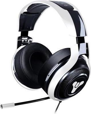 Razer ManO´War 7.1 - Destiny 2 - Headset - Full...