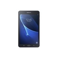 Samsung Galaxy Tab A - Tablet - Android 5,1 - 8...