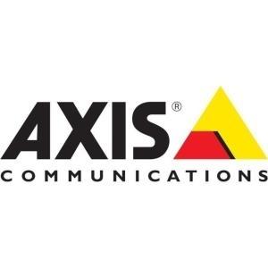 AXIS - Serviceerweiterung - Austausch - 2 Jahre - für AXIS F34 Main Unit (0778-600)
