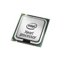 Fujitsu Intel Xeon E5-2620 - 2 GHz - 6-Core - 12 Threads - 15MB Cache-Speicher - LGA2011 Socket - für PRIMERGY RX300 S7, RX350 S7, TX300 S7 (S26361-F3676-L200)