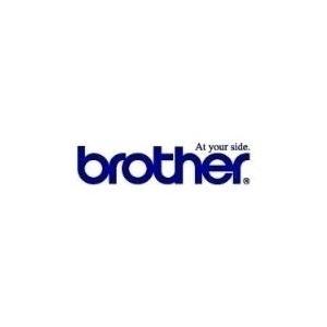 Brother Service-Pack - Serviceerweiterung Arbeitszeit und Ersatzteile 5 Jahre Vor-Ort Reaktionszeit: 24 Std. für HL-1110, 1112, 2130, 2135, 2240, 2250, 2270, 5340, 5440, 5450, 5470, 6180, L5100