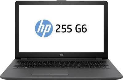 Notebooks, Laptops - 255 G6 3DN17ES 39.6 cm 15.6' Notebook AMD 8 GB 128 SSD Radeon R4 Notebook AMD A (3DN17ES)  - Onlineshop JACOB Elektronik