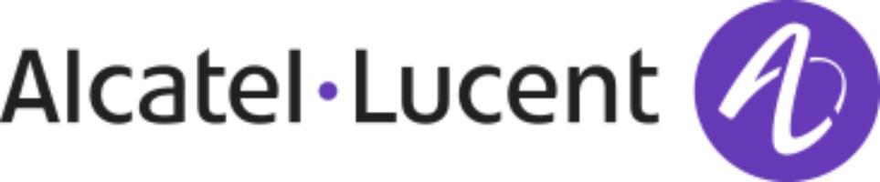 Alcatel-Lucent OmniVista 2500 Network Managemen...