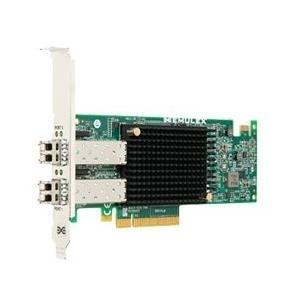 Netzwerktechnik - Fujitsu Netzwerkadapter Gigabit Ethernet x 2 für ETERNUS DX 100 S3 (FTS ETFCL2E L)  - Onlineshop JACOB Elektronik