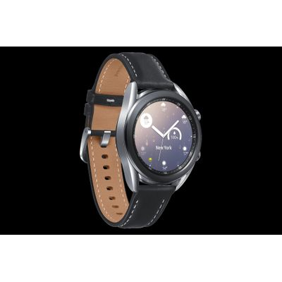 Samsung Galaxy Watch 3 (SM-R850NZSAEUE) (Bild #7)