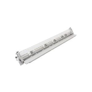 Epson PAPER EJECT ASSY. (1277106)