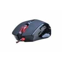 A4Tech Bloody V8 - USB - Spielen - Gedrückte Tasten - Reifen - Optisch - PC/notebook (V8)