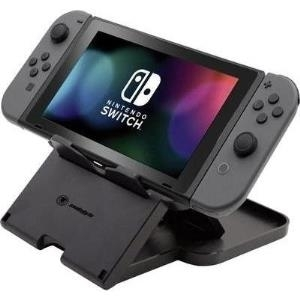 Gamingzubehör - SnakeByte Controller Ladestation Nintendo® Switch SB911774 (SB911774)  - Onlineshop JACOB Elektronik
