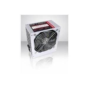 ModeCom FEEL 400ATX - Stromversorgung (intern) ATX12V 2,2 Wechselstrom 230 V 400 Watt PFC (FEEL1 ATX 120mm) jetztbilligerkaufen