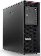 Lenovo ThinkStation P520 30BE - Tower - 1 x Xeo...