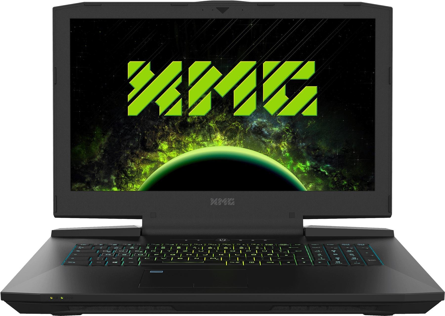 Aktuelle Angebote Kaufroboter Die Discounter Suchmaschine Team Ssd L7 Evo 120gb 120 Gb Sata 3 Non Bracket Xmg Ultimate Zenith 17 Core I7 8700 32 Ghz Win 10 Home 64 Bit Ram 500 2 Tb