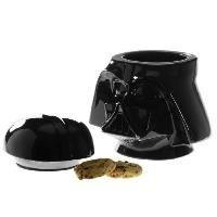 Star Wars Darth Vader Keksdose Ideales Geschenk...
