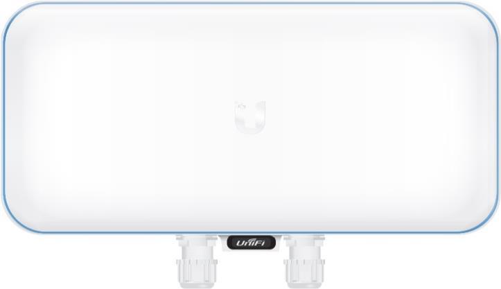 Ubiquiti Networks Unifi UWB XG 1733Mbit/s Energ...