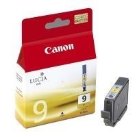 Canon PGI 9Y - Tintenbehälter - 1 x Gelb - 930 Seiten (1037B001)
