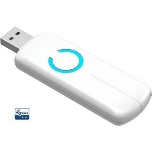 Aeon Labs Z-Stick mit eingebauter Batterie Z-Wa...