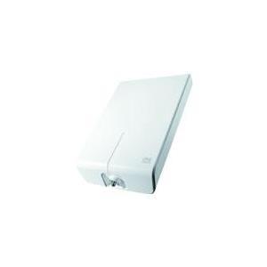 One for All SV 9455 - HDTV- / TV- / Radioantenn...