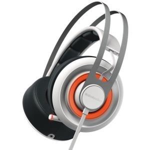 SteelSeries Siberia 650 - Headset - 7.1-Kanal -...