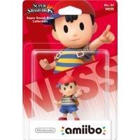 Nintendo Ness No.34 Sammlerfigur (1070866)