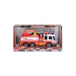 Dickie Feuerwehr 37 cm