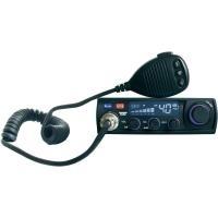 Cb-funkgeräte Handys & Kommunikation Albrecht Ae6491 12648 Cb-funkgerät