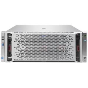 Hewlett-Packard HP ProLiant DL580 Gen9 High Per...