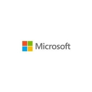 Lenovo Windows Server 2016 Standard 4 Kerne Zus...