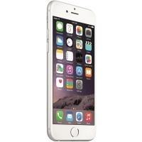 Apple iPhone 6 - IPS - 1334 x 750 Pixel - 1400:...