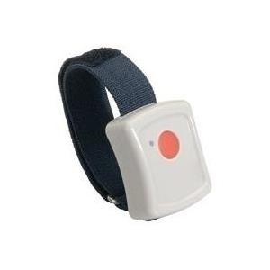 Audioline Alarmgeber für Bigtel 50 Alarm Plus (92704) jetztbilligerkaufen