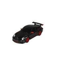 Jamara 404095 Ferngesteuertes Spielzeug (404095)