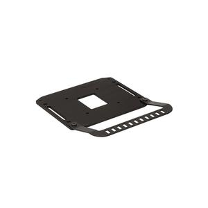 AXIS F8001 Surface Mount with Strain Relief - Kamera-Oberflächenmontagehalterunng - für AXIS F41 Main Unit (5505-791)