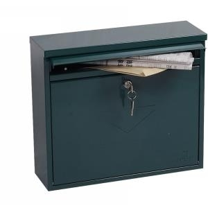 Phoenix MB0118KG Briefkasten (MB0118KG) jetztbilligerkaufen